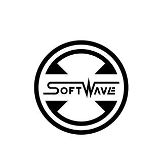 SoftWave Music