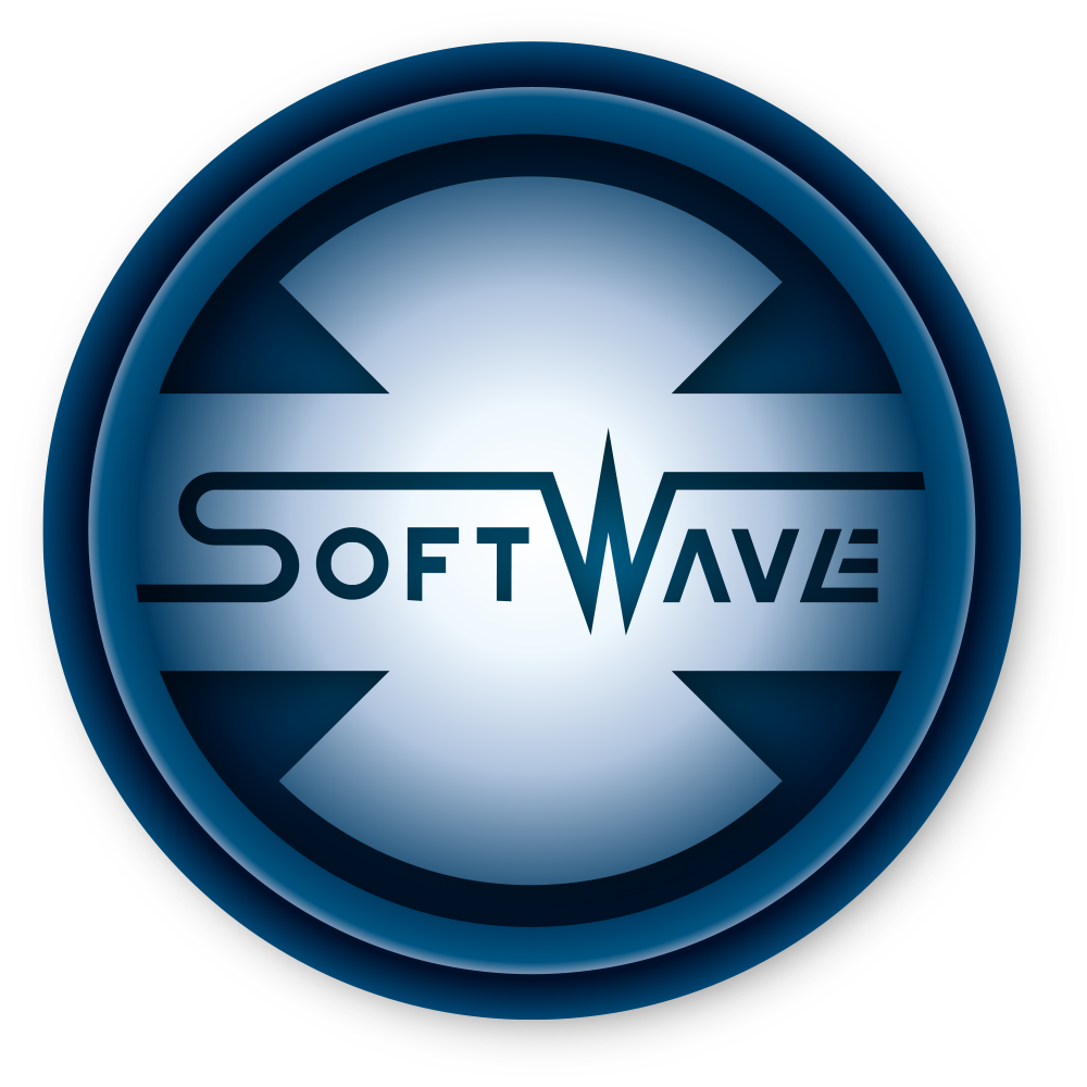 SoftWave