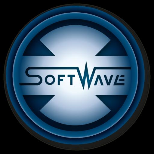Softwave's Official Website